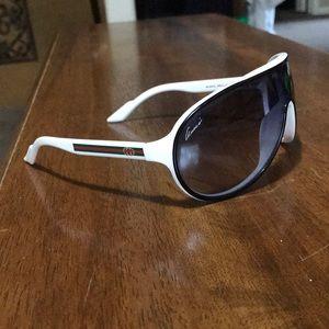 GUCCI sunglasses (GG 3514/S)